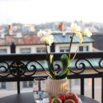 Hotel Report: Lausanne Palace & SPA